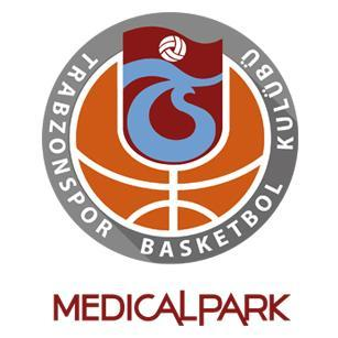 Trabzonspor Medical Park